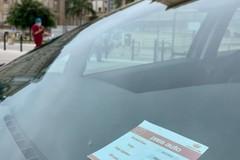 Policlinico di Bari, per accedere in auto arriva il Polipass. Ecco come funziona e come averlo