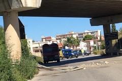 Manutenzione di ponti e gallerie, Anas investe 25 milioni in Puglia