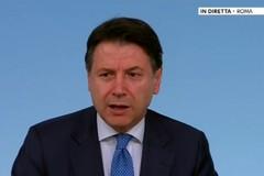 Il premier Conte conferma, scuole chiuse da domani in Italia