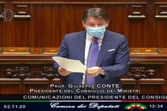 Italia divisa in 3 zone di rischio, chiusi i musei e coprifuoco. Ecco le misure del nuovo Dpcm