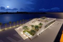 Bari, 750 milioni di euro per camionale, parco del Castello, porto turistico di San Cataldo e nuovo Terminal Crociere