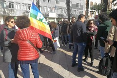 No al Decreto-Legge sicurezza, associazioni in piazza a Bari