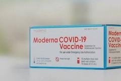 Approvato vaccino Moderna, Anelli (Fnomceo Bari): «Arma in più contro il Covid»