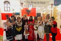 Bari, ultima giornata dedicata alla Russia per il Villaggio di San Nicola