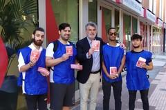 Popolare di Bari, AssoAzionisti: «Trasformazione in spa unica alternativa al fallimento»