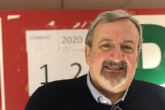 Emiliano vince le primarie del centrosinistra in Puglia, i commenti del giorno dopo