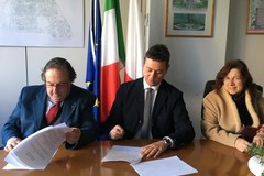 "Alzheimer Bari onlus e Municipio II insieme per ""Rione Dementia Friendly"""