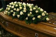 Fase 2, le indicazioni per i funerali dell'arcidiocesi di Bari-Bitonto
