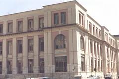 Bari, alunno positivo alla Principessa di Piemonte scuola chiusa per sanificazione