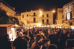 """""""Novello sotto il castello"""", in provincia di Bari tre giorni di cultura ed enogastronomia"""