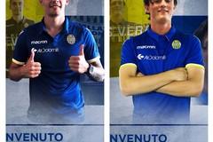 FC Bari, calciatori in regime di svincolo automatico. Tante richieste in Serie B