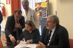 Bari, stabilità per diciotto professionisti precari dell'Oncologico. Firmato il contratto