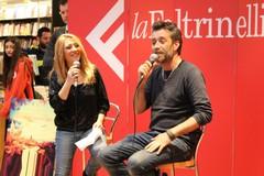 La promessa di Silvestri a Bari: «Farò musica per sempre»