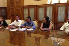 """Nei municipi di Bari arriva """"Reti Civiche Urbane"""". Decaro: «18 mesi di programmazione culturale dal basso»"""