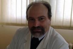 Oncologico Giovanni Paolo II di Bari, il dottor Napoli sperimenta nuovo intervento antitumore