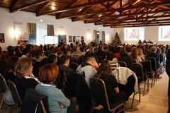 XIV School Day eLearning Day, a Bari dibattito sulla scuola