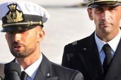 Caso Marò, udienza finale all'Aja dall'8 al 20 luglio