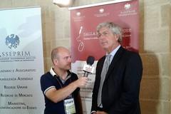 'Cassetto digitale' delle imprese, Bari quinta in Italia per numero di adesioni