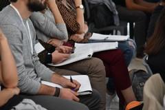 Emergenza Covid-19, anticipo per le borse di studio per universitari a Bari