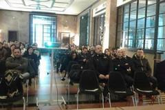 Suicidi nelle forze dell'ordine, a Bari un convegno sull'ecatombe silenziosa
