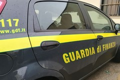 Presunte tangenti in cambio di appalti, indagati due funzionari della Regione Puglia