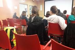 Alternanza scuola-lavoro, il caso del liceo linguistico Romanazzi in Mediateca