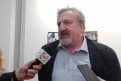Indagine su Emiliano, la Procura di Bari chiede una proroga di sei mesi