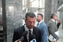 Nuovo polo della giustizia di Bari, Decaro scrive a Mattarella: «Condizioni non più sopportabili»