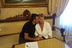 Canile di Bari, lascia Anna Dalfino. Decaro: «Il suo lavoro decennale un grande esempio»