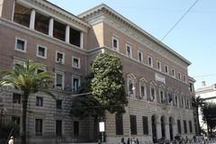 Omicidio Trifone e Teresa, ad ottobre al via il processo d'appello