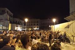 Festa del Mare, domani a Bari vecchia l'ultimo appuntamento con gli artisti di strada di B.Arts