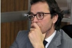Bando per il settore ricettivo, Federalberghi Puglia attacca la Regione: «Un flop»