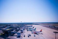 Aeroporti di Puglia verso il futuro: «Undici milioni di passeggeri nei prossimi 10 anni»