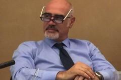 """Aperture domenicali, Chiarelli Confcommercio Puglia: """"Si torni al rispetto delle regole"""""""