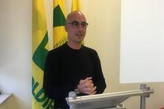 Coldiretti Bari e Bat, è il giovane Savino Muraglia il nuovo presidente