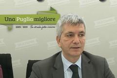 Diffamò il giudice del processo Vendola, il Tribunale di Bari condanna Panorama