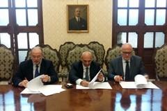 Uniba, Policlinico di Bari e Istituto Tumori: una partnership per la ricerca sul cancro