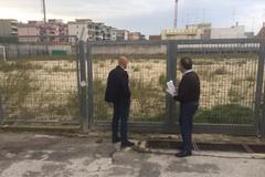 Parcheggi, a Carbonara e Ceglie due nuove aree