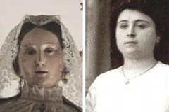 """Bari, Buonvino: """"il viso della Madonna della Purificazione è quello della mia bisnonna"""""""
