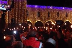 Emergenza Covid, stop alle celebrazioni per San Nicola. Decaro: «Ennesimo colpo al cuore»
