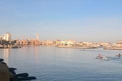 Bari seconda dopo Vieste per visitatori, Maselli al BIT: «Grande soddisfazione»