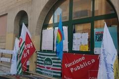 """Infermieri Asl Bat """"in scadenza"""", la protesta si sposta da Andria a Bari e Barletta"""