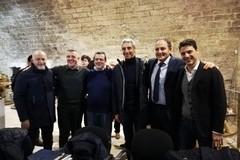Elezioni Bari 2019, il 17 febbraio le primarie del centrodestra: «Gratis e aperte a tutti»