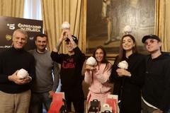 Annalisa, Benji & Fede ed Elettra Lamborghini già a Bari per il Concertone di fine anno