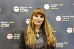 M5s, Elisabetta Pani si dimette da consigliere comunale di Bari