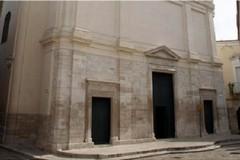 Regione Puglia, cordoglio per la perdita della mamma del consigliere Zinni