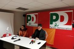 Regionali in Puglia, possibile rinvio delle primarie del centrosinistra
