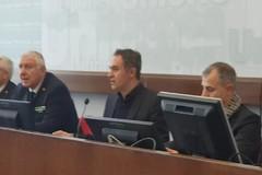 Settore pesca in crisi, incontro con Regione Puglia e Direzione marittima