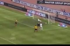 Derby Bari-Lecce del 2011, la Cassazione conferma: fu truccato