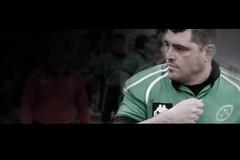 Monopoli, muore a 45 anni poliziotto e giocatore di rugby